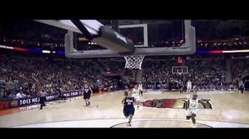 2014 Women's NCAA Final Four TV Spot - Thumbnail 6