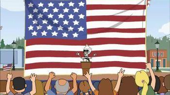 Jeff Dunham's Achmed Saves America thumbnail