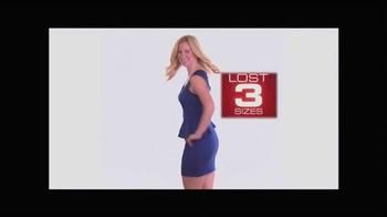 MaxiClimber TV Spot - Thumbnail 4
