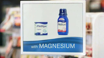 Phillips TV Spot, 'Checkout Line' - Thumbnail 5