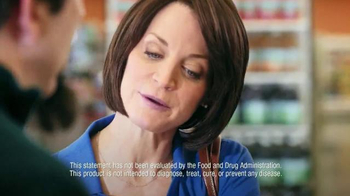 Phillips TV Spot, 'Checkout Line' - Thumbnail 7