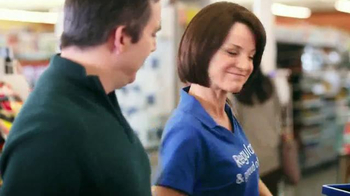 Phillips TV Spot, 'Checkout Line' - Thumbnail 9