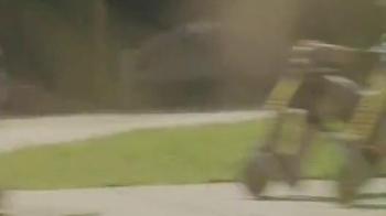 Razor Power Rider 360 TV Spot - Thumbnail 2