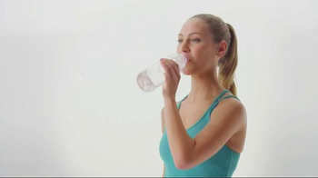 EveryDrop Water Filter TV Spot, 'Faster'