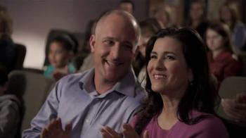 CBN Superbook TV Spot, 'Peter's Denial' - Thumbnail 2