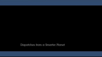 IBM Cloud TV Spot, 'Electronic Medical Records' - Thumbnail 1