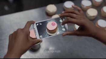 AT&T TV Spot, 'Sing Food Truck'