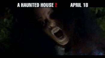 A Haunted House 2 - Alternate Trailer 18