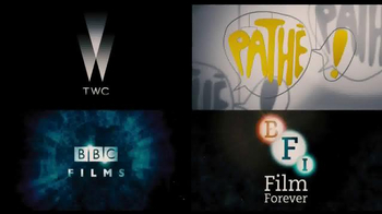 Philomena Blu-ray and DVD TV Spot - Thumbnail 1