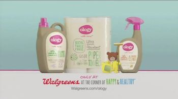 Walgreens TV Spot, 'No Harmful Chemicals' - 28 commercial airings
