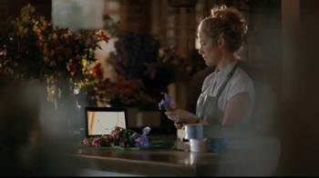 AT&T Business Circles TV Spot, 'Sing Better Business' - Thumbnail 7