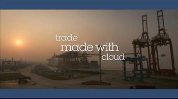 IBM Cloud TV Spot, 'Ningbo' - Thumbnail 10