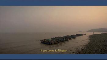 IBM Cloud TV Spot, 'Ningbo' - Thumbnail 2