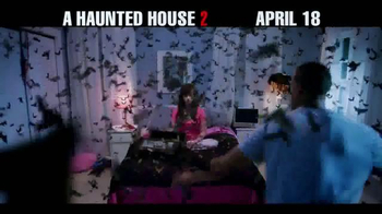 A Haunted House 2 - Alternate Trailer 17