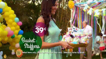 Party City TV Spot, 'Every Bunny Loves Easter' - Thumbnail 4