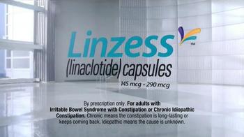 Linzess TV Spot - Thumbnail 4