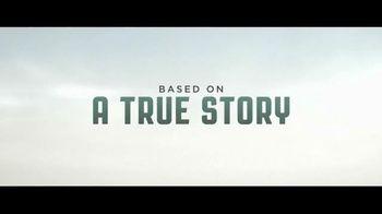 Million Dollar Arm - Alternate Trailer 5