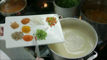 Sysco TV Spot, 'Ingredients for Success' - Thumbnail 5