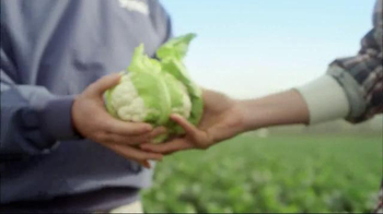 Sysco TV Spot, 'Ingredients for Success' - Thumbnail 8
