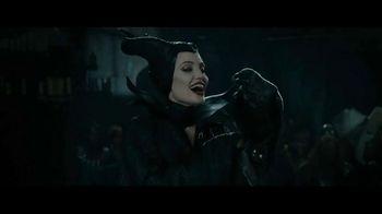 Maleficent - Alternate Trailer 4