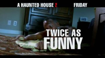 A Haunted House 2 - Alternate Trailer 24