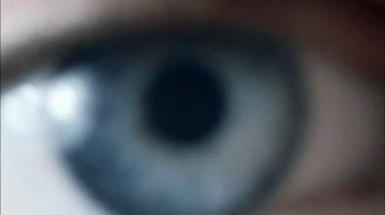 LensCrafters TV Spot, 'Exactly' - Thumbnail 1