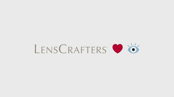 LensCrafters TV Spot, 'Exactly' - Thumbnail 9