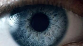 LensCrafters TV Spot, 'Exactly' - Thumbnail 2