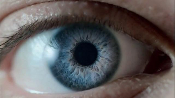 LensCrafters TV Spot, 'Exactly' - Thumbnail 3