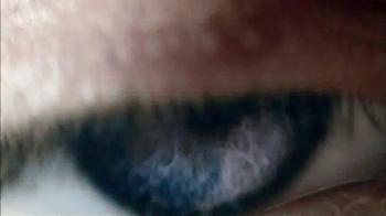 LensCrafters TV Spot, 'Exactly' - Thumbnail 4