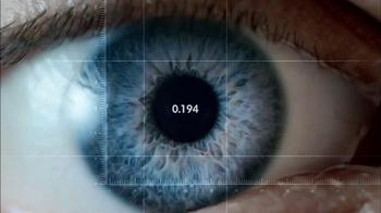 LensCrafters TV Spot, 'Exactly' - Thumbnail 6
