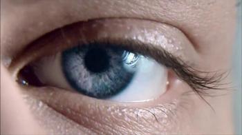 LensCrafters TV Spot, 'Exactly' - Thumbnail 7