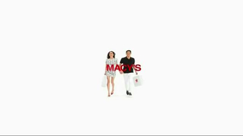 Macy's One Day Sale TV Spot, 'Deals of the Day' - Thumbnail 1