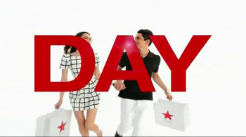 Macy's One Day Sale TV Spot, 'Deals of the Day' - Thumbnail 10