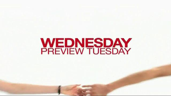 Macy's One Day Sale TV Spot, 'Deals of the Day' - Thumbnail 2
