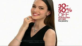Macy's One Day Sale TV Spot, 'Deals of the Day' - Thumbnail 6