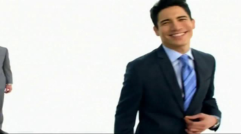 Macy's One Day Sale TV Spot, 'Deals of the Day' - Thumbnail 7