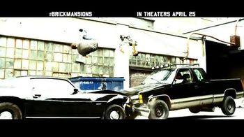 Brick Mansions - Alternate Trailer 9