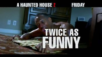 A Haunted House 2 - Alternate Trailer 25