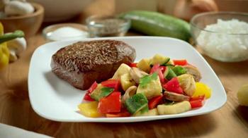 Pan Roasted Vegetable Medley thumbnail