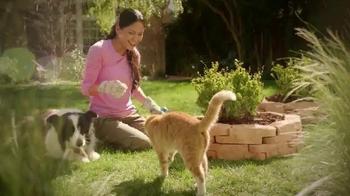 PetSmart TV Spot, 'Fleas & Tick Solutions' - Thumbnail 5