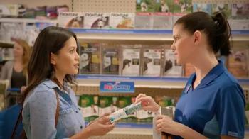 PetSmart TV Spot, 'Fleas & Tick Solutions' - Thumbnail 6
