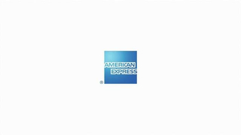 American Express Serve TV Spot, 'Supporting Yourself' - Thumbnail 10