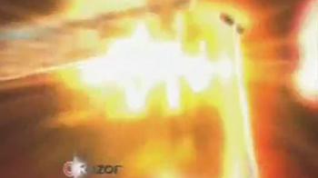 Razor Rift TV Spot, 'Skate Park' - Thumbnail 1