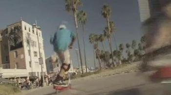 Razor Rift TV Spot, 'Skate Park' - Thumbnail 7