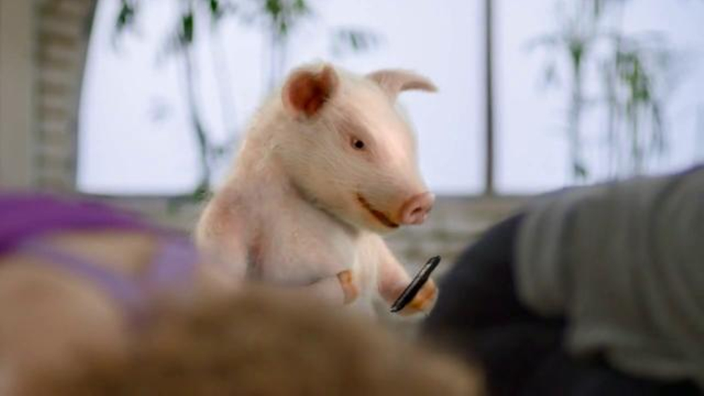 GEICO TV Commercial, 'Yoga'