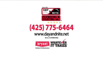 Bryant Heating & Cooling TV Spot - Thumbnail 4