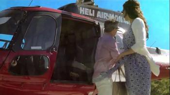 Celebrity Cruises TV Spot, 'Remember Everything: Wanderlust' - Thumbnail 7