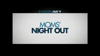 Moms' Night Out - Thumbnail 9