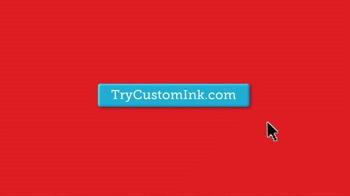 CustomInk TV Spot, 'Team' - Thumbnail 8